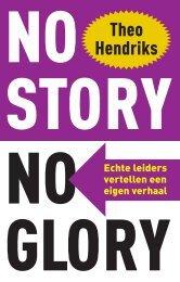 awb - no story, no glory.indd