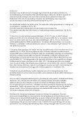 Ger styrketräning _PRT_ ökad risk för lymfödem _2 - Page 5