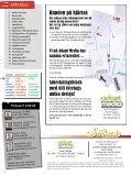 Maj - Klippanshopping.se - Page 2