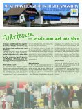 Maj - Klippanshopping.se - Page 3