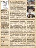 Maj - Klippanshopping.se - Page 4