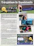 Maj - Klippanshopping.se - Page 5