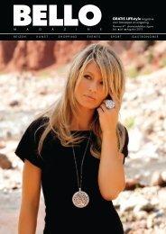 Klik hier - Bello Magazine.