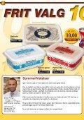 Ugeavis gældende for uge 29 - Supermarkedet Intervare - Page 2