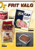 Ugeavis gældende for uge 29 - Supermarkedet Intervare - Page 3