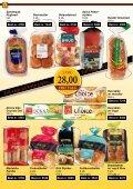 Ugeavis gældende for uge 29 - Supermarkedet Intervare - Page 6