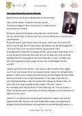 Klik hiej veur de digitale versie van ut Vastelaoves Blaedje 2012-2013 - Page 4