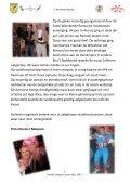 Klik hiej veur de digitale versie van ut Vastelaoves Blaedje 2012-2013 - Page 7