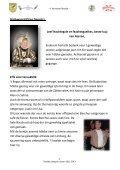 Klik hiej veur de digitale versie van ut Vastelaoves Blaedje 2012-2013 - Page 6