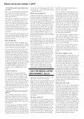 UHP - Svenska Brukshundklubbens Stockholmsdistrikt - Page 4
