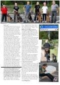UHP - Svenska Brukshundklubbens Stockholmsdistrikt - Page 5