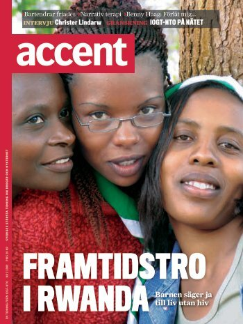 Accent 2/09 (PDF)