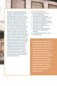 Sociale teams Leeuwarden - Movisie - Page 7