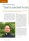 Ik geloof in God... - Bisdom Haarlem - Page 4