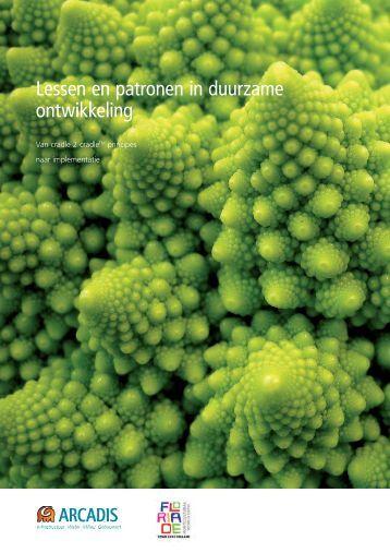 12-155-Floriade Patronen rapport-1 - C2C-Centre