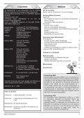 3 - Stichting Milieu Dichterbij - Page 3