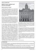 3 - Stichting Milieu Dichterbij - Page 4