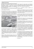 3 - Stichting Milieu Dichterbij - Page 7