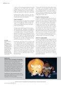 Er den perfekte klon - Aktuel Naturvidenskab - Page 3