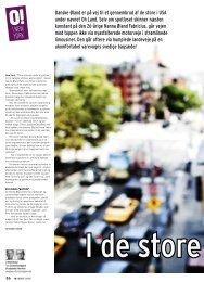 Oh Land 2011-pdf 1 - Simon Staun
