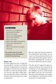 Underretninger er udtryk for omsorg - Ankestyrelsen - Page 7