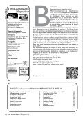 download in PDF - De Vieze Gasten - Page 2