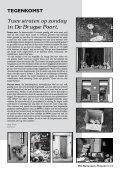 download in PDF - De Vieze Gasten - Page 3