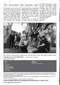 download in PDF - De Vieze Gasten - Page 6