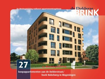 Download brochure in PDF formaat - Barten Tiemessen
