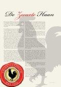 W jnKENNER - De Monnik Dranken - Page 7