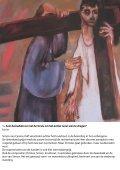 """""""Vader niet mijn wil, maar uw wil geschiede"""" Mattheüs - Marcus ... - Page 7"""