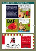 e Commeere Comedy Cup - De Commeere - Page 5
