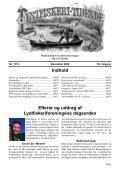 November 2002.qxd - Lystfiskeriforeningen - Page 2
