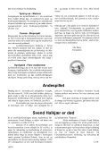 November 2002.qxd - Lystfiskeriforeningen - Page 3