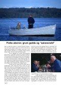 November 2002.qxd - Lystfiskeriforeningen - Page 5
