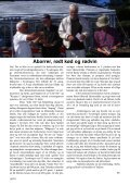 November 2002.qxd - Lystfiskeriforeningen - Page 7