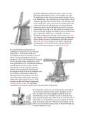Molens in Holland - Page 2