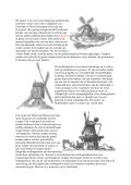 Molens in Holland - Page 3