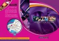 historique du purple lounge - Casino de Granville