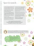 """Download """"LEIKA Sport & motorik.pdf"""" - Leika.se - Page 3"""