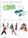 """Download """"LEIKA Sport & motorik.pdf"""" - Leika.se - Page 7"""