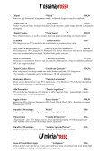 wijn kaart - is Morus - Page 3