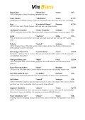 wijn kaart - is Morus - Page 6