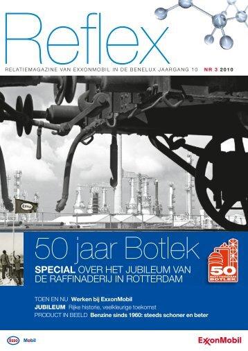 Nederlands - ExxonMobil