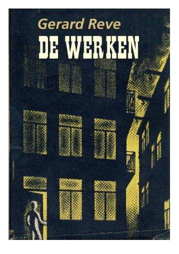 Download hier de catalogus (in PDF, 2 Mb) - Nader tot Reve