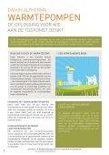 HOGE TEMPERATUUR- VERWARMINGSSYSTEEM - Airquality.be - Page 2