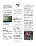 VAN HET HART - Soestdijk het Hart - Page 7