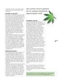 Pijnperiodiek - Platform Pijn & Pijnbestrijding - Page 7