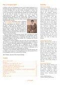 Bai Juyi (Po Tsju-i) - Obe Postma Selskip - Page 2