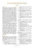 Bai Juyi (Po Tsju-i) - Obe Postma Selskip - Page 4